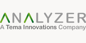 logo_Analyzer