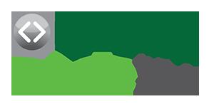 GreenCode - בית תוכנה המקיים קורס וורדפרס.