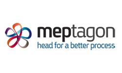 meptagon-250-150