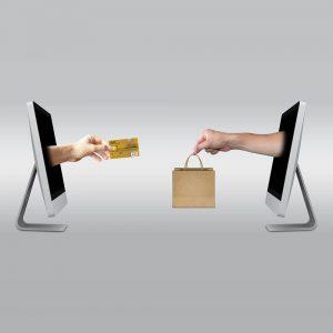סליקה וחנויות אינטרנטיות - גרין קוד