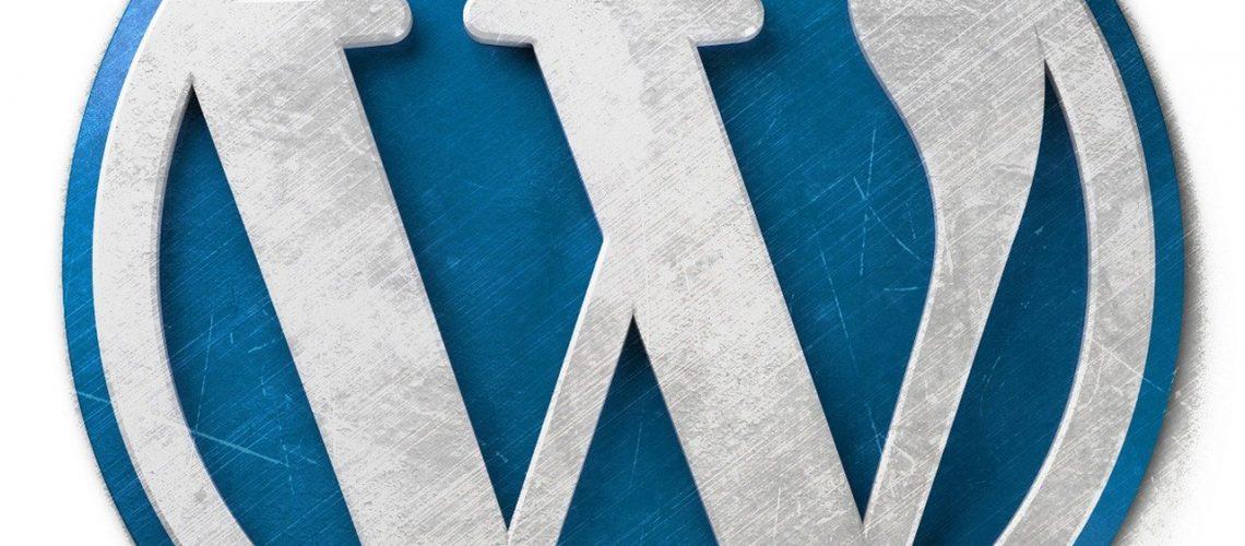wordpress-1810632_1280
